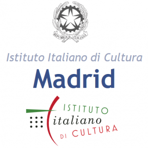 istituto italiano madrid
