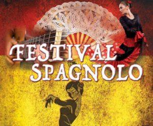 festival spagna