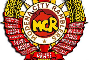 modena city ramblers madrid