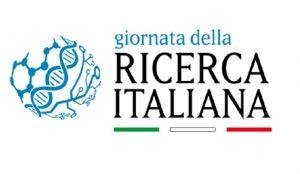 ricerca italiana barcellona