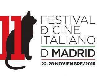 cinema italiano madrid