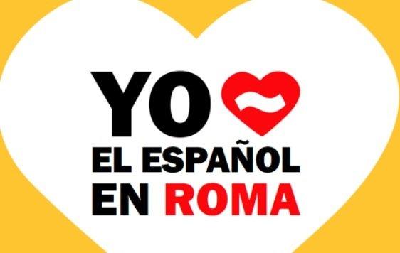 Popolari siti di incontri in Spagna