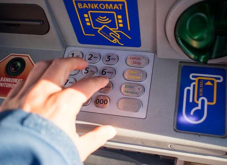 banca spagna