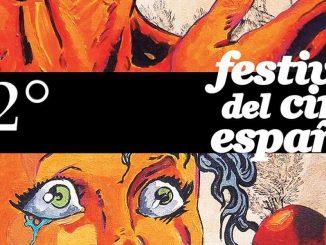 festival cine spagnolo roma