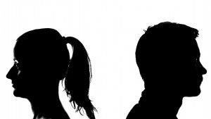 divorzio spagna