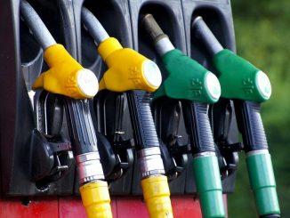 benzina italia spagna