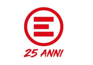 emergency 25 anni