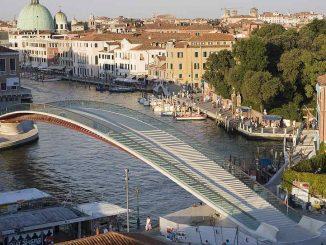 ponte venezia