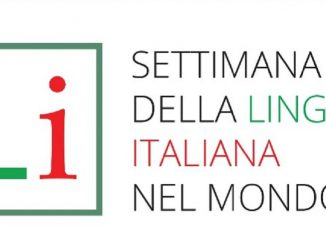 italiano mondo