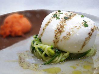 italia spagna cucina
