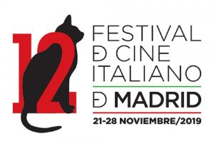 festival cinema madrid italiano