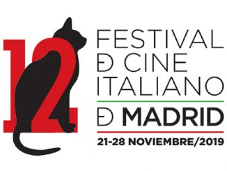 festival cinema madrid italiano