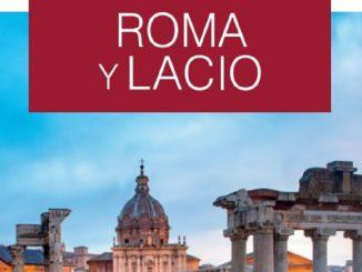 guida roma lacio