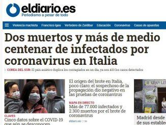 eldiarioes italia
