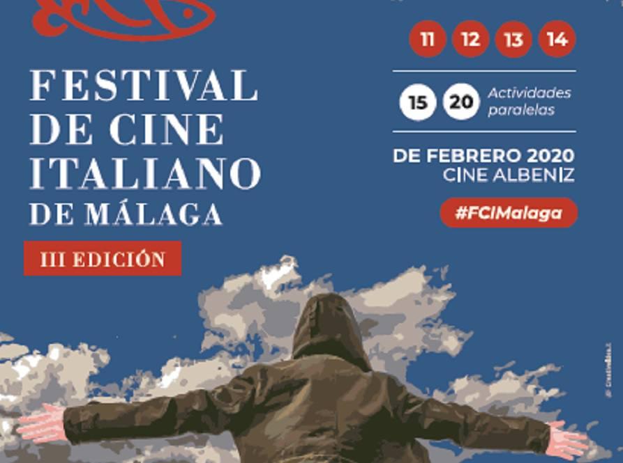 festival cinema italiano malaga
