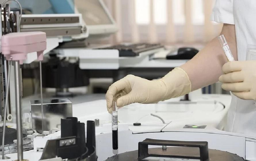 Coronavirus a Tenerife, positiva la moglie del medico contagiato