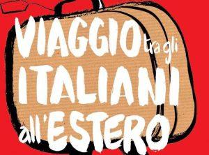 viaggio italiani estero mulino