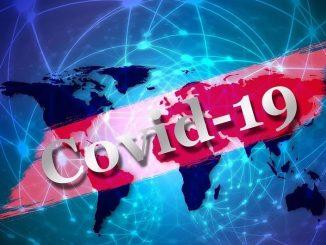 COVID-19 SPAGNA