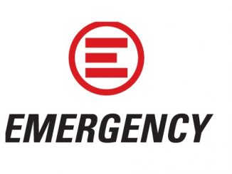 emergency ong covid19