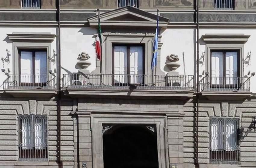 istituto italiano cultura madrid