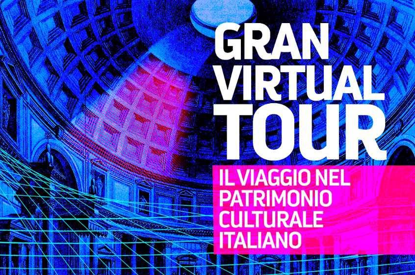 tour italia