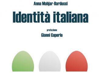 identita italiana libro