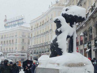 neve-madrid-gennaio 2021