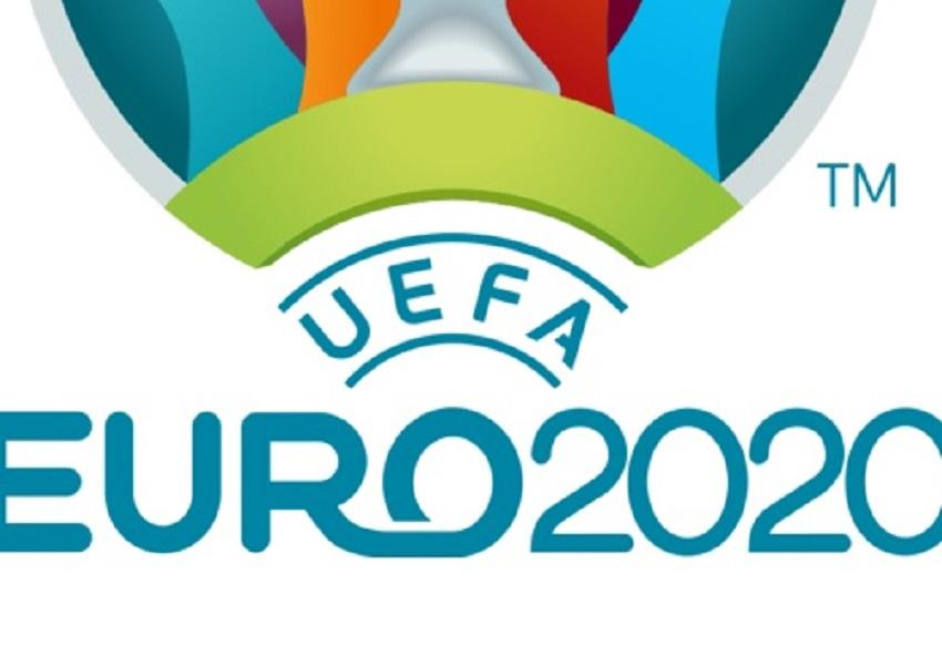 euro 2020 calcio