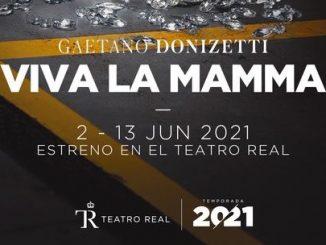 opera madrid 2021