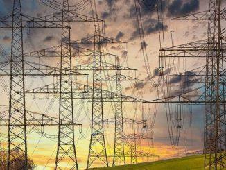 blackout elettricità