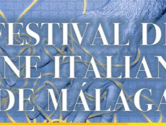 festival cine italiano malaga